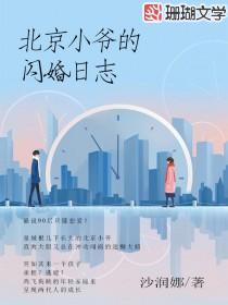 北京小爷的闪婚日志